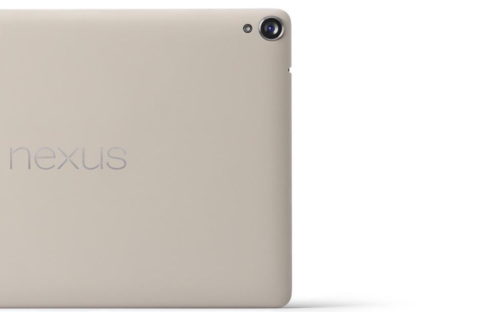 Nexus 9 ,วางจำหน่าย,Google Play ,Android 5.0 Lollipop