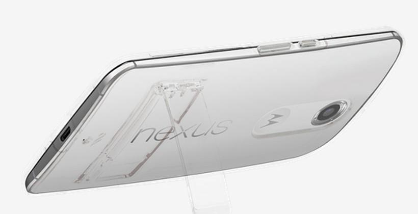nexus-6-case-naked-820x420