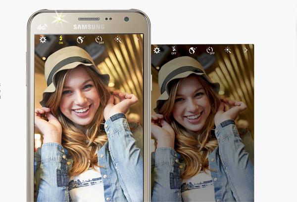 Samsung-Galaxy-J7-09
