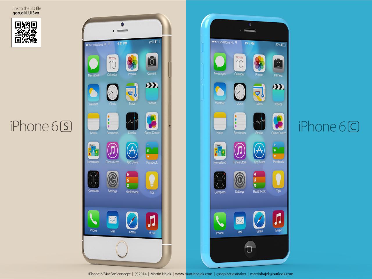 iphone6s, iphone6s plus