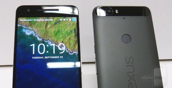 Google-Nexus-6P-Hands-on-bn.JPG
