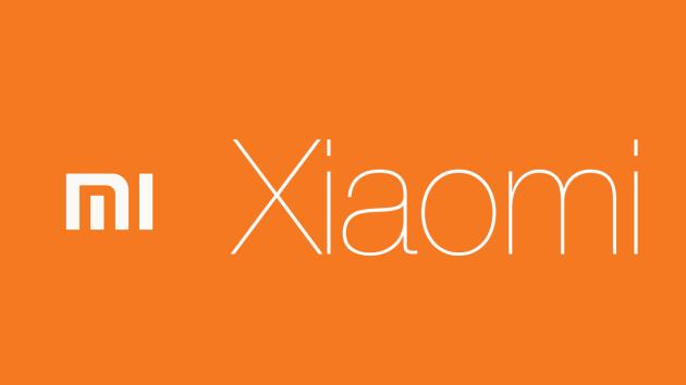Xiaomi รุ่นใหม่จาก benchmarked แสดงชื่อรุ่นว่า Kenzo