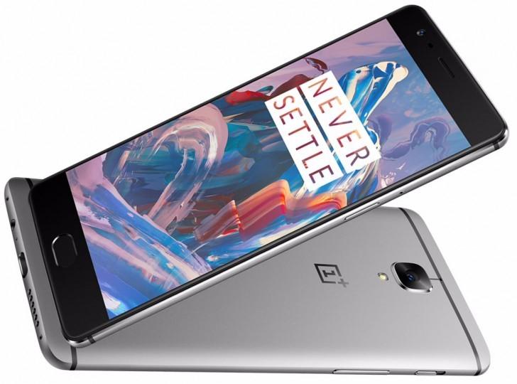 OnePlus 32