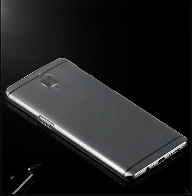 OnePlus 33