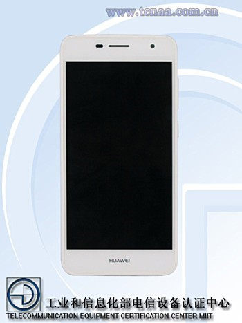 Huawei NCE-AL00 1