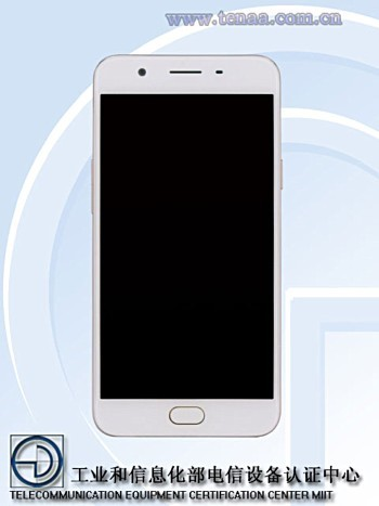 Oppo A59s 1