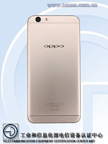 Oppo A59s 2