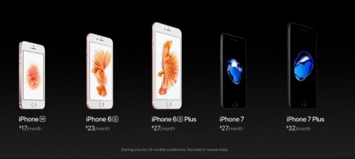 iPhone 79