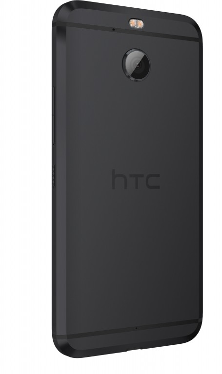 HTC 5